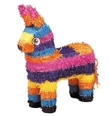 Pinata for Birthday Parties